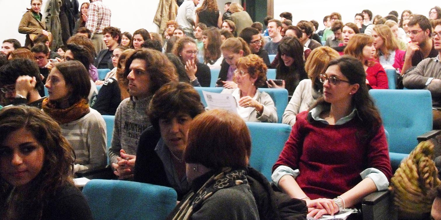 annual_lecture