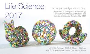 annual_symposium_2016